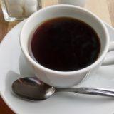 コーヒーは体に悪いのか?最新の研究により解明される真実!