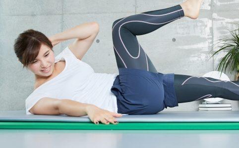 筋トレは筋肉を知ることから。間違いだらけのトレーニング