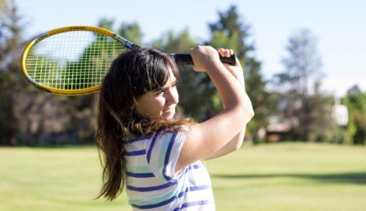テニス肘 / 肘の外側の痛み