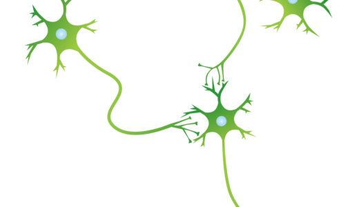 ギラン・バレー症候群 / 手足のしびれ・麻痺