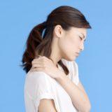 腱板損傷 / 肩の痛み・ 腕が上がらない