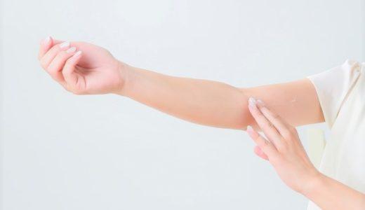 肘部管症候群 / 手・指のしびれ