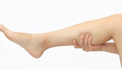 蜂窩織炎 / 足の腫れ、痛み・感染症