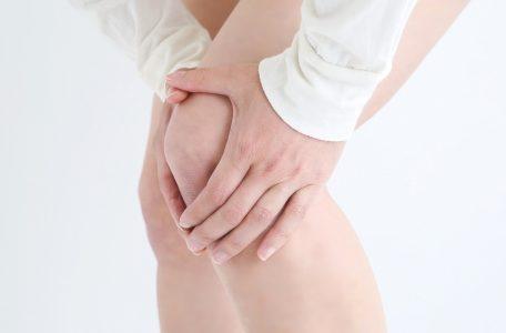 半月板損傷 / ひざの痛み・膝が引っかかる